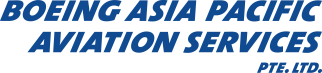boeing-asia-pacific